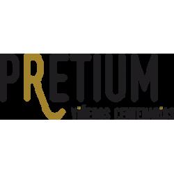 Pretium Blanco